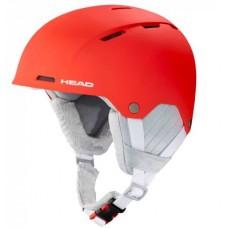 TINA шлем горнолыжный Coral
