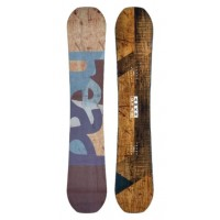 DAYMAKER LGCY (сноуборд)