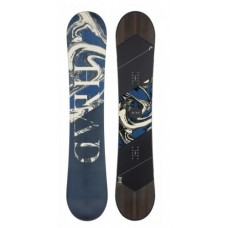 RUSH  (сноуборд)