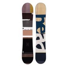 FUSION LGCY (сноуборд)