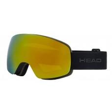 GLOBE FMR + SpareLens очки гл UNISEX + доп линза white/white/FMR blue