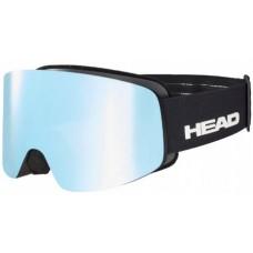 INFINITY FMR + SpareLens очки гл UNISEX + доп линза black/black-white/FMR blue