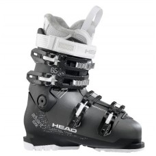 Advant EDGE 65 W (ботинки гл) anthracite/black