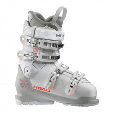 ADVANT EDGE  65 W (ботинки гл) white/grey